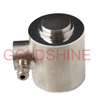 Digital Weight Load Cell GS420D