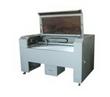 High Performance Laser Cutting Machine