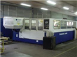 Fast Speed Cutting Machine