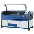 Good Quality Laser Cutting Machine