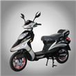 Brushless Motor Electric Motorcycle