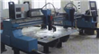 Precise Running Cutting Machine