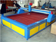 OEM Plasma Cutting Machine