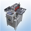 Automatic Belt Cutting Machine