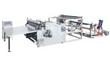 Belt Cutting Stripping Machine
