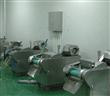 Compound Vegetable Cutting Machine
