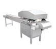 Asparagus Cutting Machines