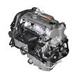 Fiberglass Diesel Engine Car