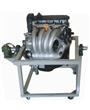 Car Engine Caterpillar Piston