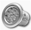 led ceiling downlight 3w 5w 7w 9w 12w 15w 18w 24w