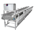 Tow Layer Select Conveyor