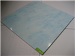60cm Wide PVC Ceiling Panel