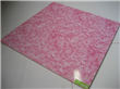 Hot PVC  Panel 60*60MM for Ceiling