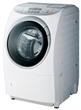 Functional Hybrid Washing Machine