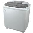 Excellent Hybrid Washing Machine