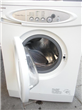 High Efficiency Hybrid Washing Machine