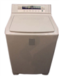Front Loading Hybrid Washing Machine