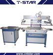 Full Automatic glass screen printing machine