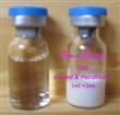 Moisy.GMI gene enzyme factor powder + menstruum