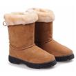 UGG Ultimate Bind Boots 5219 Chestnut For Sale