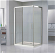 Complete Steam Shower Cabins