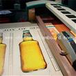 Good Quality PVC Foam Board