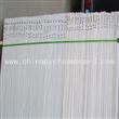 Advertising PVC Foam Board