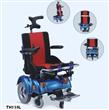 Powered Standing Wheelchairs
