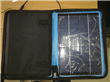 solar charger2