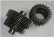 Camshaft Motorcycle Parts