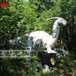 CE Animatronic Dinosaur