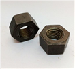 ASTM A194 GR4 Nuts