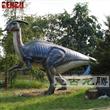 CE Dinosaur Model