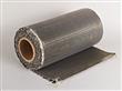 Basalt Multi-Axial Fabric