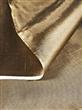GBF Basalt Fabric