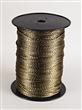 GBF Basalt Ropes