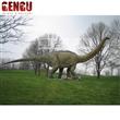 Dinopark Big Size Dinosaur