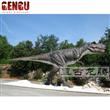 Animatronics T Rex Dinosaur