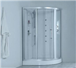 Bathroom Shower Room Energy Saving