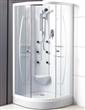 Bathroom Shower Room Good Performance