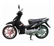110cc Cheap Cub Motorcycle