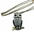 Animal Fashion Jewelry Accessory