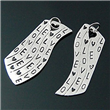 Earring Fashion Jewelry Accessories