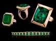 Bautiful Fashion Jewelry Accessories