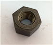 Heavy Hex Nut ASTM A194