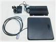 Split RF 8.2MHz Digital Deactivator