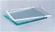 High Transparent Glass