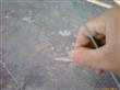 Low Iron Glass