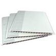 Convenient PVC Ceiling Panels