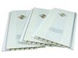 Famous PVC Ceiling Panels